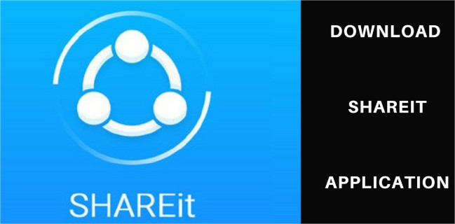 shareit download,shareit app,shareit apk
