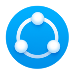shareit for windows ,pc,laptop