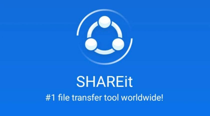 shareit for android,apk,download